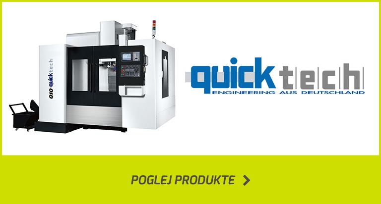 CNC rezkalni stroj