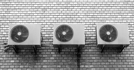 klimatske naprave