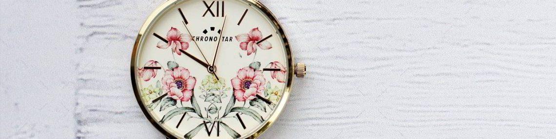 rocne-ure