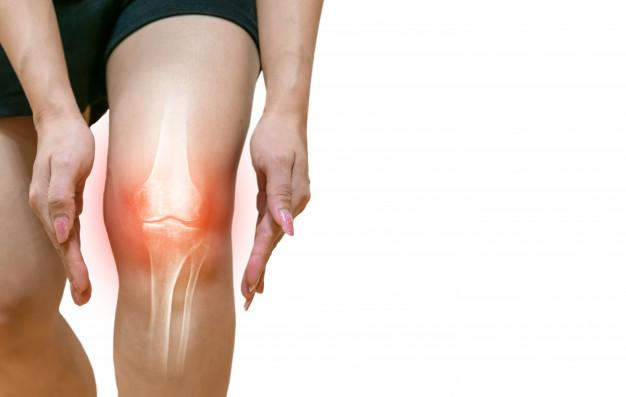 bolecine-v-kolenu